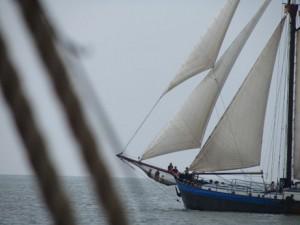 gaia-markermeer
