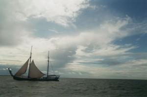 gaia-storm-tuig